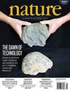 21.5_cover_final-nature-01