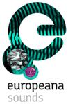 europeanasounds_logo-150px_