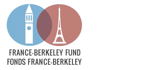 Focus sur les bourses du Fonds France-Berkeley