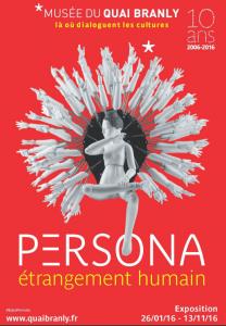 Persona-MQB-2016