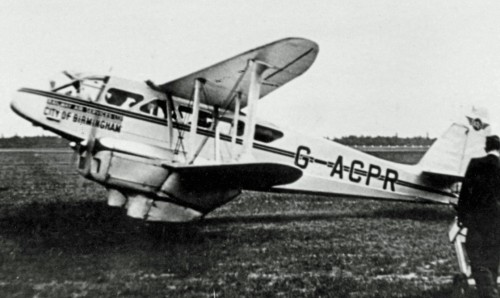 DH.89_Dragon_Rapide_G-ACPR_Rly_AS_Ringway_07.38_edited-2