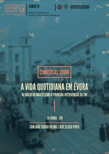 Conversas con Palma y Pinto79_o