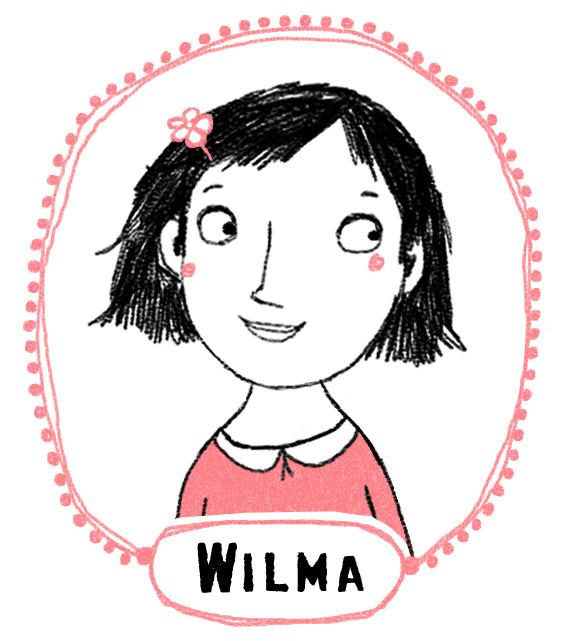 Wilma_Logo