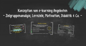 konzeption_e_learning