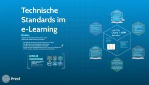 prezi_echnische_standards