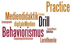 drill_practice