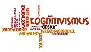 kognitivismus