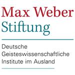 Max Weber Stiftung