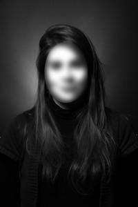 Le flou de mes recherches (cc) Laetitia Stoffel (11/11/2014)