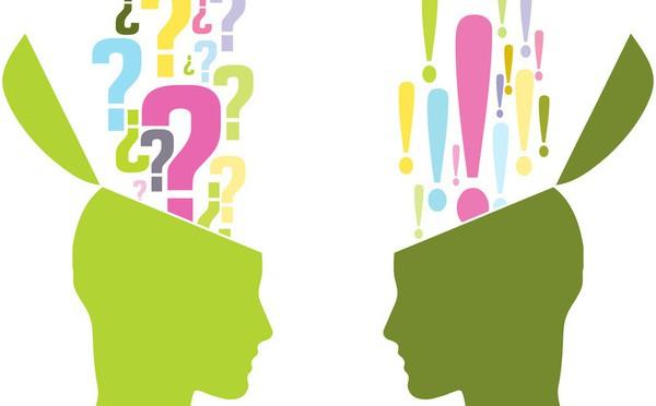 Sciences Infuses : projet ou concrétisation?