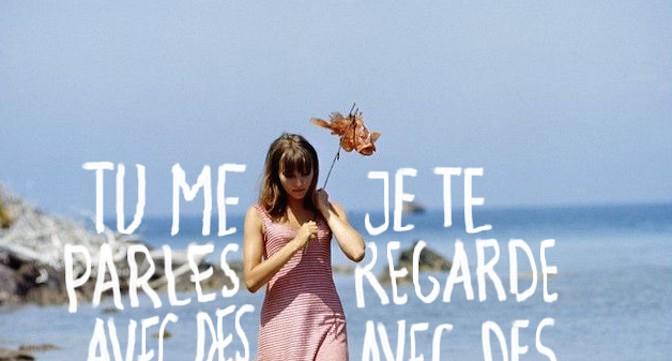 Contemplation fascinée, une ode à Marianne Renoir