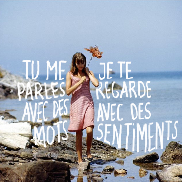 (cc) Adélaïde Michel (25/10/2015)