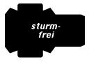 sturmfrei-logo