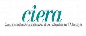CIERA_Logo_2013(1)
