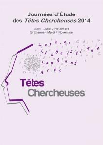 programme JETC2014 final