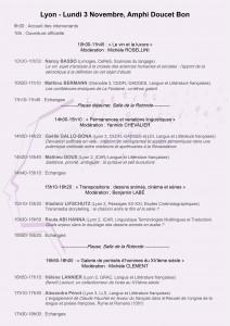programme JETC2014 final2