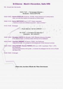 programme JETC2014 final3