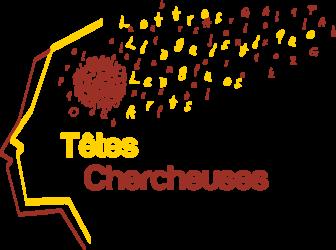 Le blog des Têtes Chercheuses