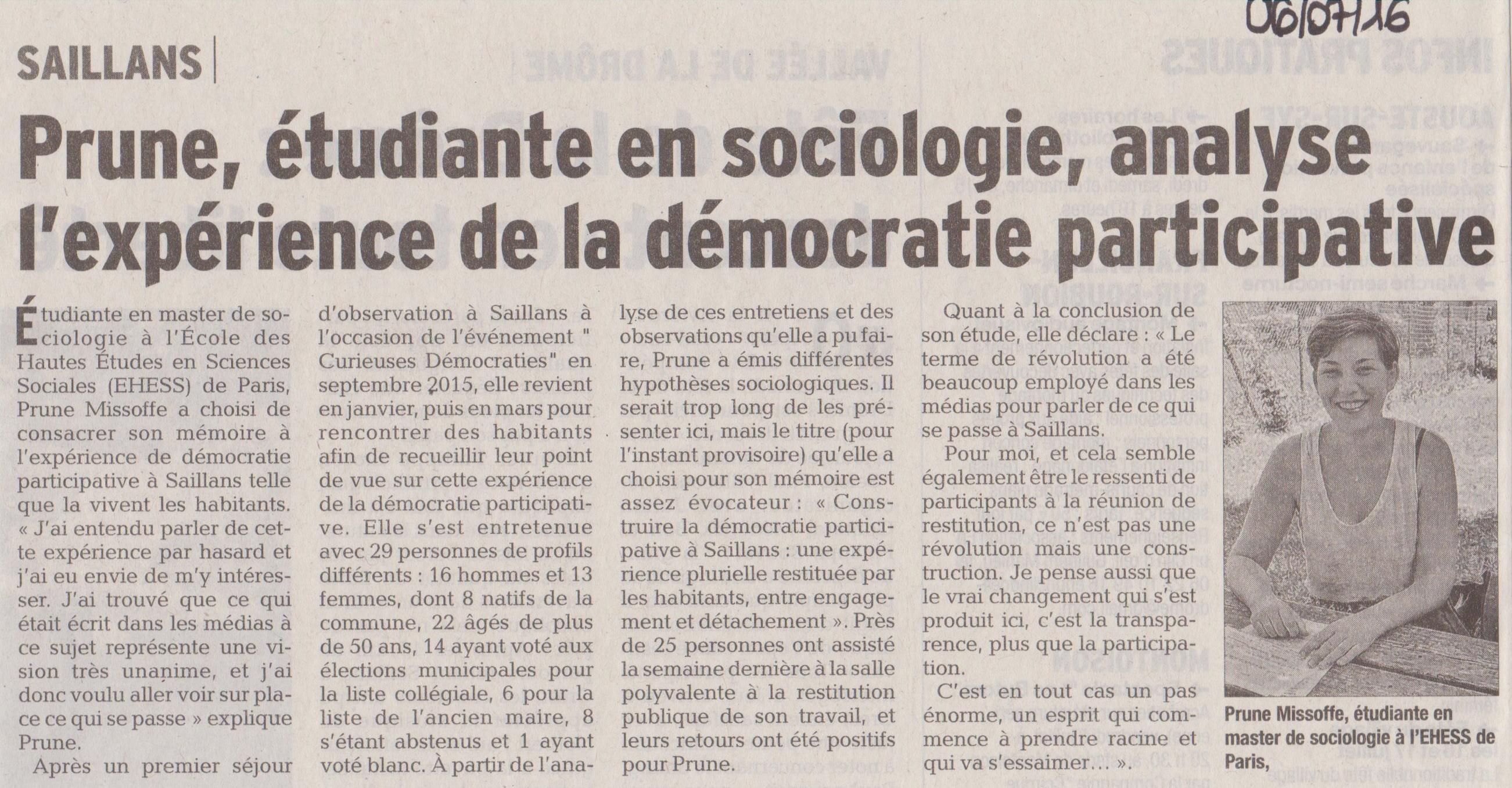 Article_Dauphiné_Libéré_Restitution