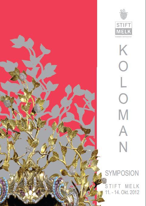 Koloman-Folder
