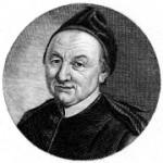 Roman-Zirngibl1