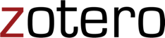 zotero_logo_small