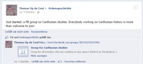 Kartaeuser