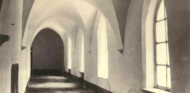 monasticahistoria