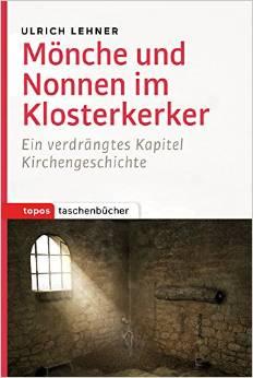 cover klosterker