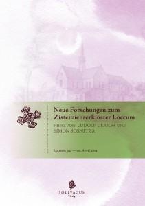 11_Umschlag_Locum.indd