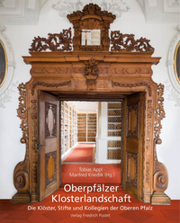 cover-klosterbuch