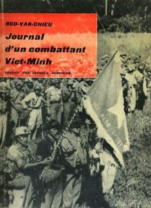 NgoVanChieu_JournalCombattantVietMinh