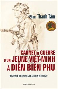 PhamThanhTam_CarnetGuerreVietMinh
