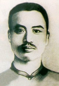 NguyenThaiHoc