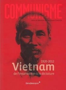 Communisme2013_Vietnam