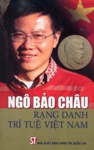 NgoBaoChau-sach250