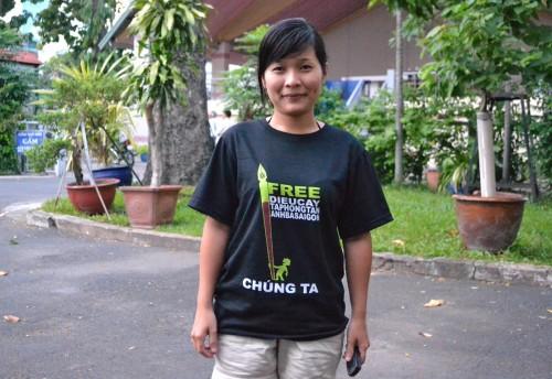 NguyenHoangVi