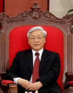 NguyenPhuTrong2013