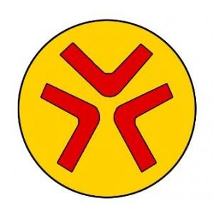 Logo de l'AGEVP