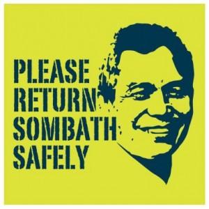 Sombath