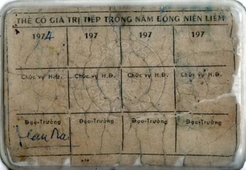 TheHoiVienHuongDao_1974_2