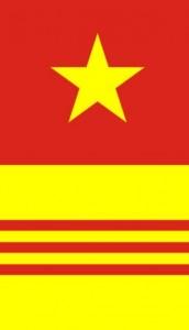 VietnamFlags