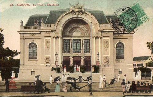 ID_30136_building_1910.jpg