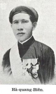 HaQuangBien