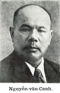 NguyenVanCanh