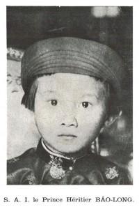 SAI_BaoLong