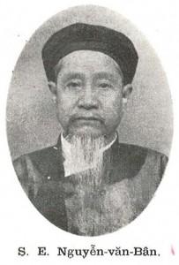 SE_NguyenVanBan