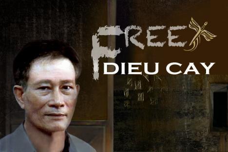 vietnam_freedieucay_danlambao