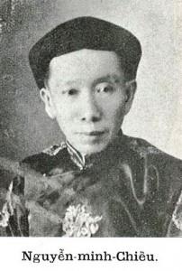 NguyenMinhChieu