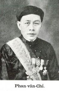 PhanVanChi